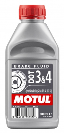 /catart_pictures/tn_automax-art-39701motul_102718_dot_3___4_brake_fluid_500ml.jpg