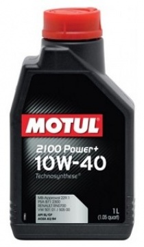 /catart_pictures/tn_automax-art-540391_MOTUL_2100_10W40.jpg