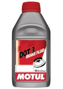 /catart_pictures/tn_automax-art-61092Dot3_brake_Fluid_500ml.jpg