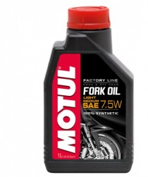 /catart_pictures/tn_automax-art-8859MOTUL-FORK-OIL-LIGHT-MEDIUM-SAE7-500x500.jpg