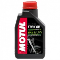 /catart_pictures/tn_automax-art-98975MOTUL-FORK-OIL-HEAVY-SAE20W-1L-500x500.jpg
